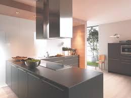 hotte de cuisine centrale hotte de cuisine centrale nouvelles idées hotte cuisine centrale