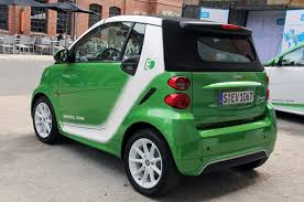 smart car smart car flat tyre tags smart car spare tire smart car rims and
