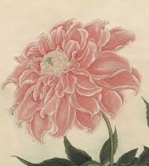 M舅ner Frisuren by Pin Svart P Auf Traditional Gongbi Painting