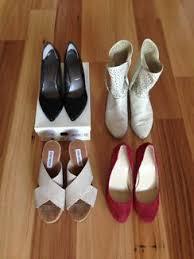womens boots melbourne cbd steve madden oxford boots s shoes gumtree australia