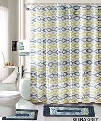 curtain rings gold images Silver shower curtain rings silver curtain rings shower curtain jpg