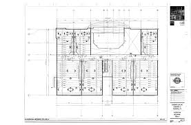 mezzanine floor plans m mechanical floor plan with mezzanine