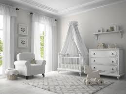 the 25 best white nursery ideas on pinterest baby room nursery