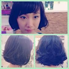 best hair perms in jakarta zalonku