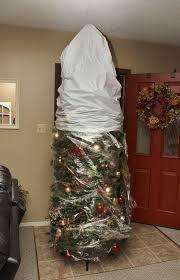 18 best tree storage bag images on