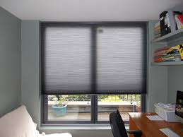 Horizontal Blinds Patio Doors Amazing Blinds For Patio Doors Curtain Pinterest Patio Doors