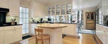 should countertops match floor or cabinets kitchen flooring ideas to match your kitchen countertops
