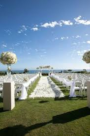 Cheap Wedding Places Very Cheap Wedding Venues Of Southern California Under 1 500