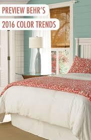 best coral paint color for bedroom best 25 best paint colors