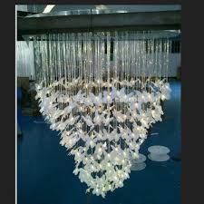 Light Up Stars For The Ceiling by Modern Design Light Fiber Optic Cables Hanging Light Up Stars