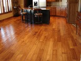 surprising hardwood flooring kansas city new at kitchen