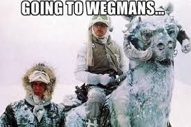 Snowstorm Meme - photos best memes out of buffalo during epic snowstorm globalnews ca