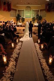 white aisle runner ivory aisle runners weddingbee