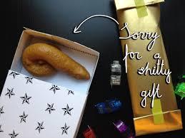 gift idea for teens friendly nettle