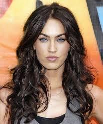 2015 hair styles 2015 long hairstyles worldbizdata com
