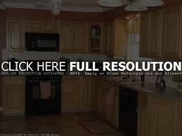 martha stewart kitchen design modern cabinets