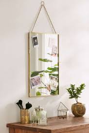 bedroom mirror frame diy wall mirror bed parchment rattan sfdark mirror frame diy wall mirror