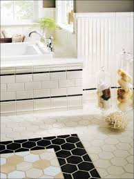 white bathroom floor tile ideas bathroom amazing bathrooms with black tiles white floor tiles