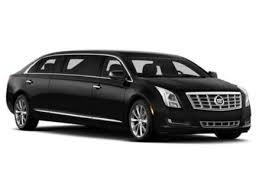 2014 cadillac xts horsepower 2014 cadillac xts base 4dr front wheel drive sedan specifications