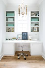 Built In Desk Ideas Fabulous Built In Desk Ideas For Small Spaces 25 Best Ideas About