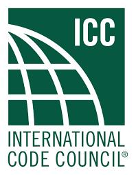 International Building Code New England Building Officials Education Association New England