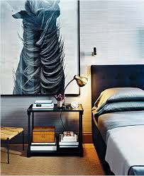 a single man u0027 some masculine bedrooms for the fellas bedroom in
