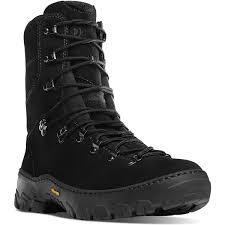 womens tactical boots australia danner wildland tactical firefighter black