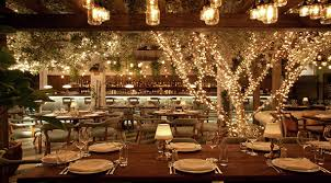 popular dining in miami miamiandbeaches com