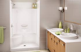 maax shower door installation video kds 3448 alcove shower aker by maax