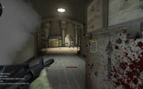 project 7 csgo cheats lords of the cheats