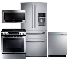 lg kitchen appliances reviews lg refrigerator reviews authorized samsung appliance repair near
