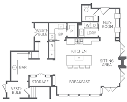 Kosher Kitchen Floor Plan Family Friendly Kitchens Traditional Home