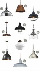 Pendant Lighting Fixtures Kitchen Beautiful And Affordable Kitchen Island Pendant Lights Kitchen