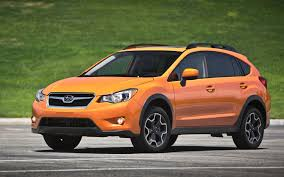 subaru crosstrek black wheels comparison subaru xv crosstrek hybrid 2015 vs nissan qashqai