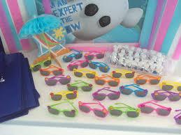 best 25 olaf summer party ideas on pinterest beach party beach