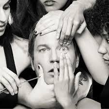 Bands Similar To Third Eye Blind Third Eye Blind Biography U0026 History Allmusic
