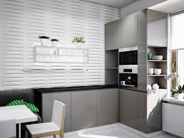kitchens modern kitchen modern grey white normabudden com