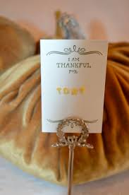 thanksgiving card sentiments my thanksgiving survival guide after orange county