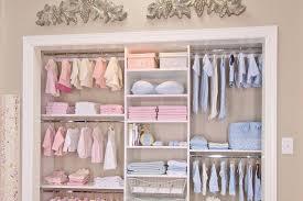baby closet organization blog u2014 steveb interior baby closet