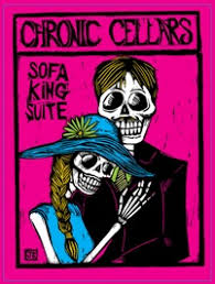 chronic cellars sofa king bueno chronic cellars in paso robles california winecompass