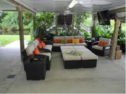creative design space outdoor furniture jacksonville custom