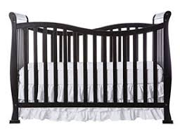 dream on me violet 7 in 1 convertible crib review just baby beds