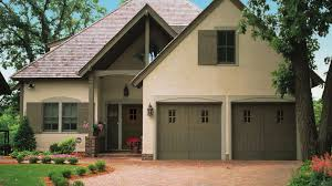 garage design garage doors