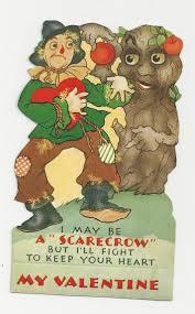 počet nápadov na tému scarecrow wizard of oz na pintereste 17