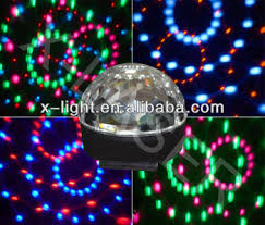led disco light lights for sale from shenzhen buy