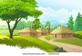 village stock images royalty free images u0026 vectors shutterstock