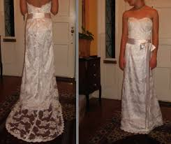 you be the judge pictures of our wedding dress from china the