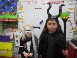 Halloween Songs And Poems Halloween Holidays Cnocanchlaraigh Scoilnet Ie