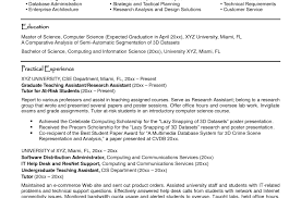 write tips for having good references it resume help botbuzzco