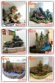 decoration craft home decoration items handmade craft artificial